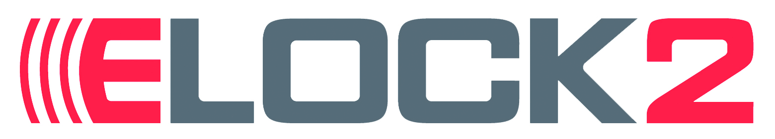 ELOCK 2 – Elektronische Zutrittskontrollsysteme  Mettingen